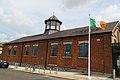 Dublin - Richmond Barracks - 20190913123731.jpg