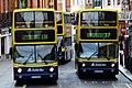 Dublin Bus buses.jpg
