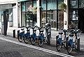 Dublinbike 2009 09 26.jpg