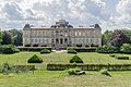 Ducal Museum in Gotha 01.jpg