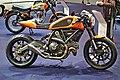 Ducati (47812004471).jpg