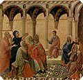 Duccio di Buoninsegna 059.jpg