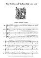Dufay Missa Se la face ay pale kyrie-gloria.pdf