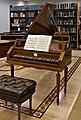 Dulcken fortepiano.jpg