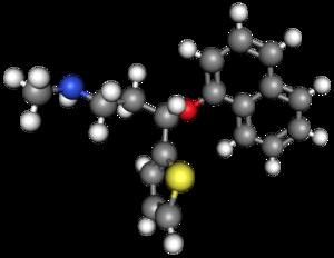 Duloxetine-ball-and-stick-2.png
