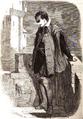 Dumas - Les Trois Mousquetaires - 1849 - page 443.png