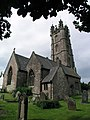 Dundry church - geograph.org.uk - 4604.jpg