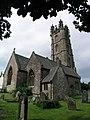 Dundry church - geograph.org.uk - 4604.jpg