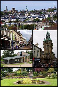 Dunfermline Pics.jpg