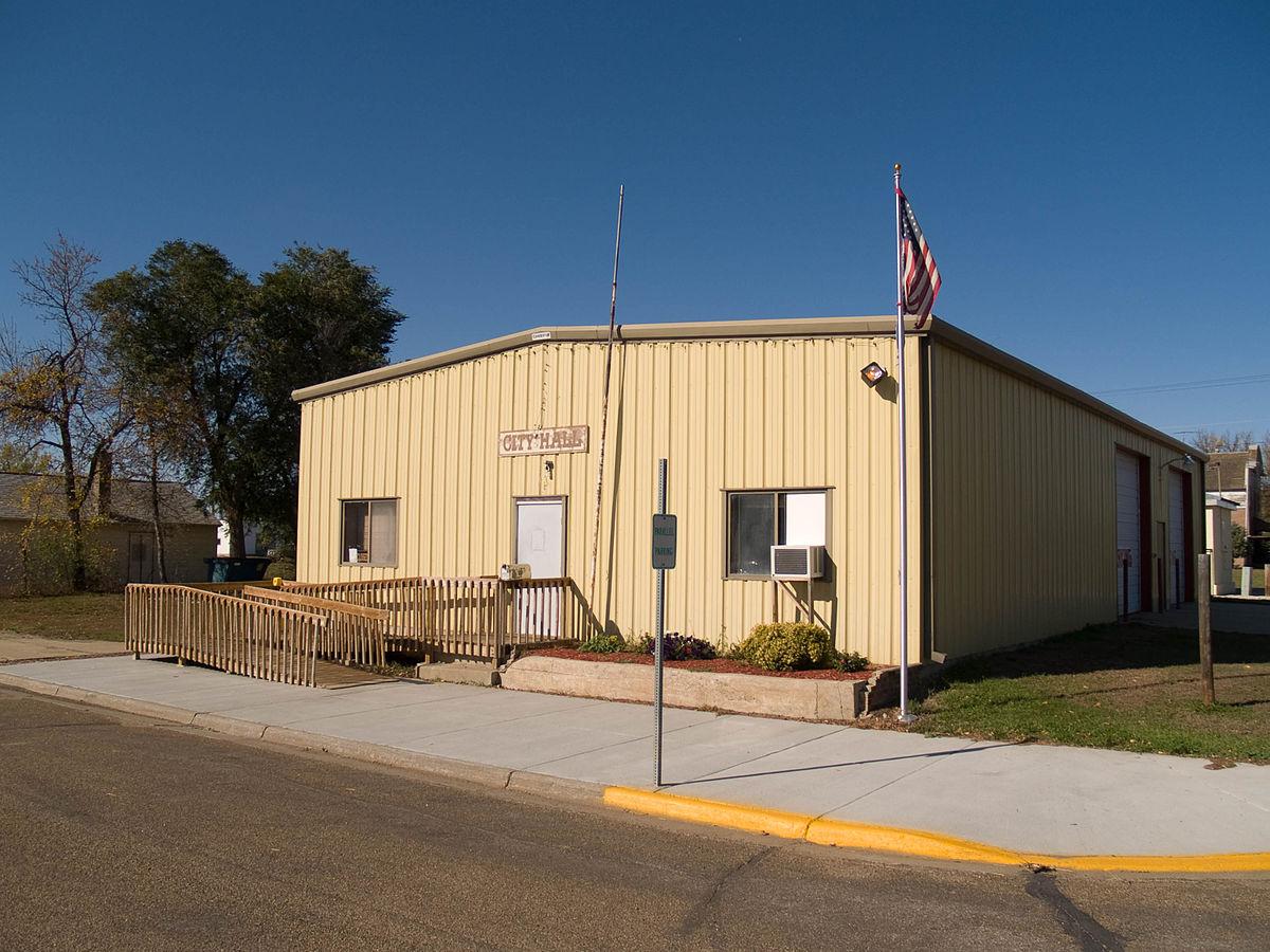 Dunn Center North Dakota Wikipedia