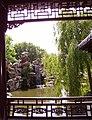 Duojingyuan 05.jpg