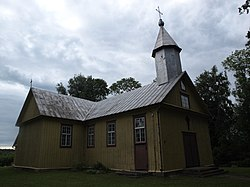 Duokiskis church.jpg