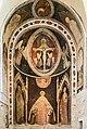 Duomo (Verona) - San Giovanni in Fonte - Lato destro Absidole.jpg