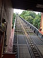 Duquesne Incline track view.jpg