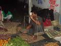 Durga Puja mela shop.png