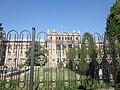 Dushanbe, Tajikistan - panoramio (7).jpg