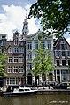 DutchPhotoWalk Amsterdam - panoramio (20).jpg