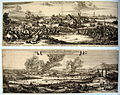 Dutch raid against Chatham and Sheerness IMG 7038.JPG