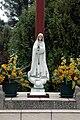 Dygowo - figura Matki Boskiej.jpg