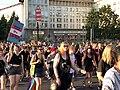 Dyke March Berlin 2019 104.jpg