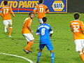 Dynamo at Earthquakes 2010-10-16 24.JPG
