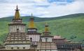 Dzamthang Tsangwa Monastery.png
