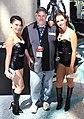 E3 2012 (7182142055).jpg