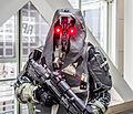 E3 2013 Killzone.jpg
