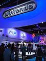 E3 Expo 2012 - Nintendo booth (7640963548).jpg