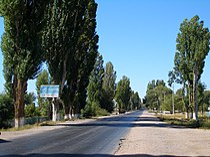 E8284-Tamchy-main-street.jpg