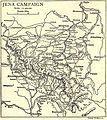 EB1911-19-0220-a-Napoleonic Campaigns, Jena Campaign.jpg