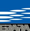 EBARA CORPORATION logo.png