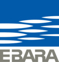 EBARA CORPORATION logo.png
