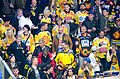EBEL Play Off 2014 Viertelfinale EC VSV vs. UPC Vienna Capitals (13161621675).jpg