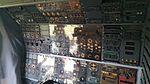 EC-JFR (33597621781).jpg