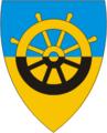 EE Tõstamaa.png