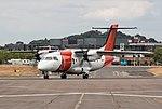 EGLF - Dornier 328 - VH-PPJ (43487781022).jpg