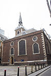 EH1359119 Church of St Mary 01.jpg