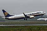EI-EBC 737 Ryanair OPO.jpg