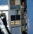 EL-1994-00133.jpeg