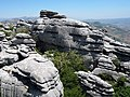EL TORCAL. Spain - panoramio (1).jpg