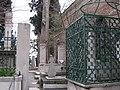 EMİRSULTAN TARİHİ MEZARLIK - panoramio.jpg