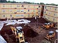 EPA Excavation of Agriculture Street Landfill site courtyard.jpeg