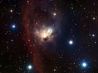 ESO-NGC1788.jpg