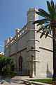 ES Palma de Mallorca Llotja de Palma 01.jpg