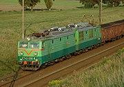 ET42-030 PKPC Jasiona - Gogolin