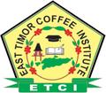 ETCI Logo.png