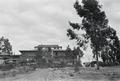 ETH-BIB-Abessinisches Haus-Abessinienflug 1934-LBS MH02-22-0988.tif