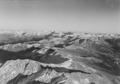 ETH-BIB-Bündner Berge, Blick nach Osten (E) zum Piz Linard-LBS H1-018061.tif