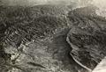 ETH-BIB-Badlands am persischen Golf aus 2500 m Höhe-Persienflug 1924-1925-LBS MH02-02-0240-AL-FL.tif
